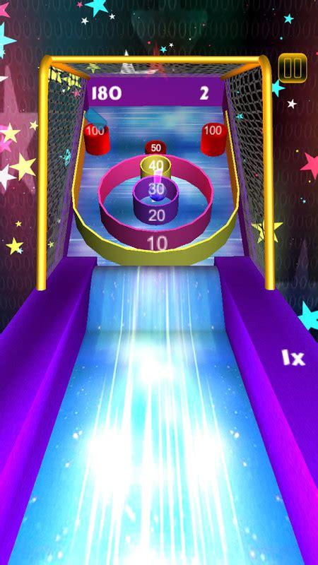 skee apk real skee apk free arcade android appraw
