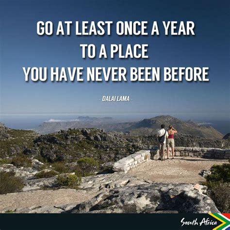 9 Things To Do At Least Once Before You Die by 1000 Images About Travel Quotes On Do More