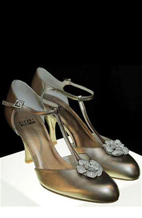 Sepatu Vans Termahal Di Dunia 10 sepatu termahal di dunia 8
