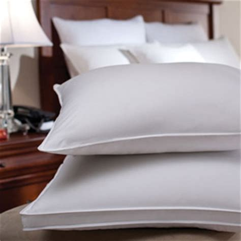 a bed rest pillow provides you a firm and steady support fluffy or firm downlite provides the perfect pillows for
