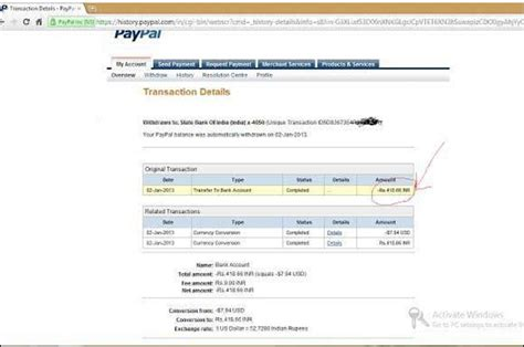 can i make a paypal account with a debit card how to make paypal account create verify paypal