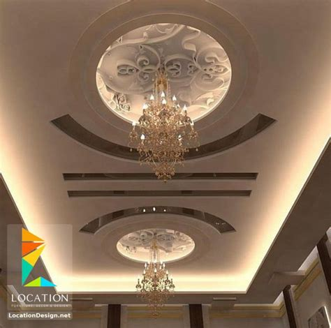 home plans blog 10 handpicked ideas to discover in ديكورات جبس 10 handpicked ideas to discover in home