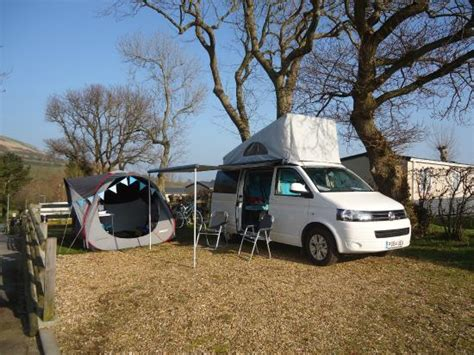 Ulwell Cottage Caravan Park Prices by Swanage Wow What A Fantastic Part Of The World