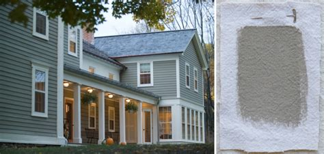 benjamin moore historic colors exterior shades of gray architects pick the 10 best exterior gray