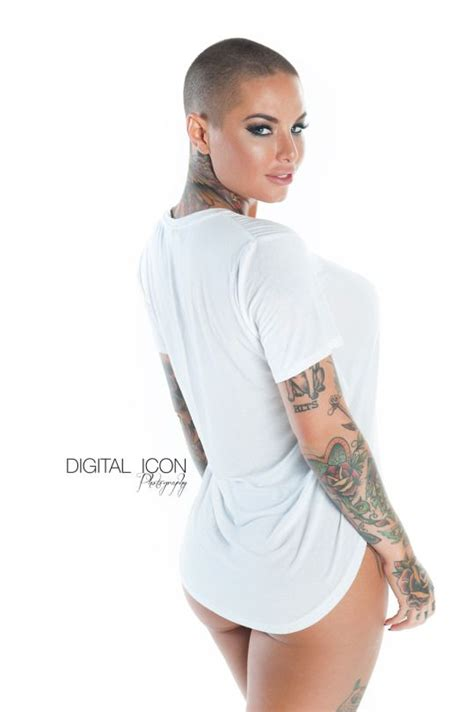 christy mack hairstyles christy mack be buzzed pinterest christy mack