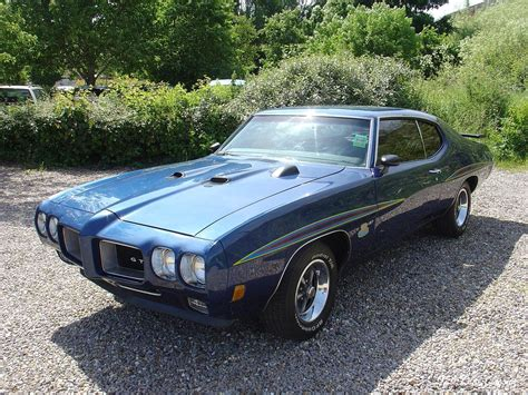 Pontiac Gto Sale by 64 Gto For Sale Html Autos Post