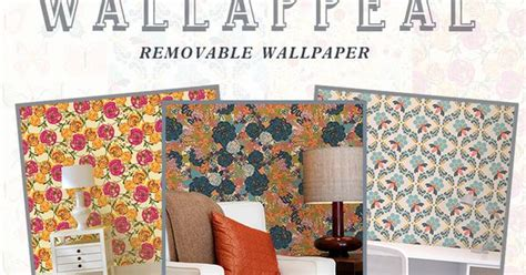 cheap removable wallpaper wallternatives wall decals removable wallpaper sale