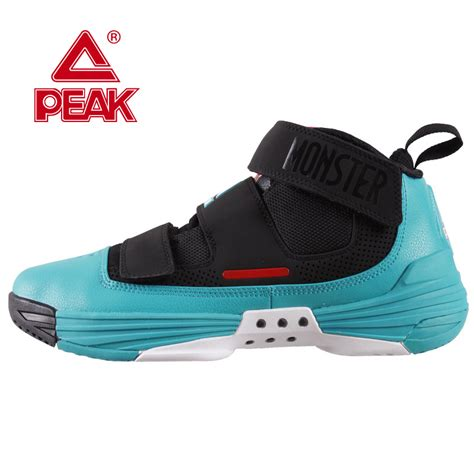 sale on athletic shoes peak sport top quality s basketball shoes