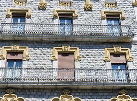terrazzo aggettante best terrazzo aggettante gallery idee arredamento casa