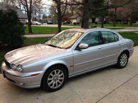 airbag deployment 2004 jaguar x type windshield wipe control service manual where to buy car manuals 2003 jaguar x type head up display jaguar s type