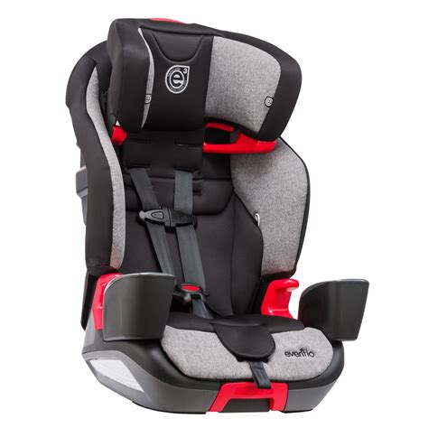 combination car seats evenflo transitions 3 in 1 combination car seat shop