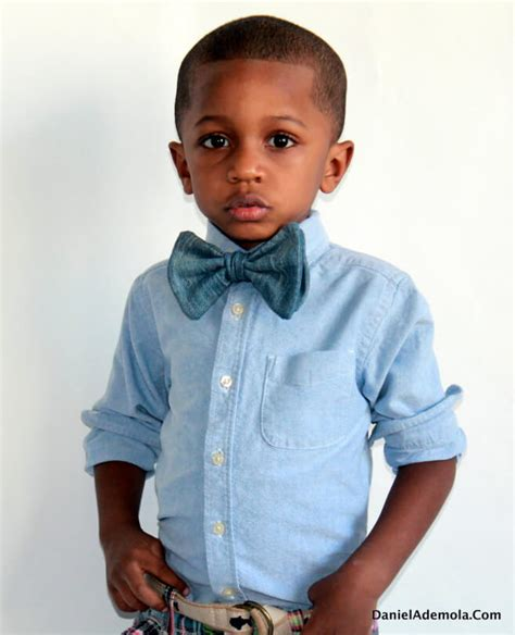 Too Cute Toddler Boy Haircuts   EverydayFamily