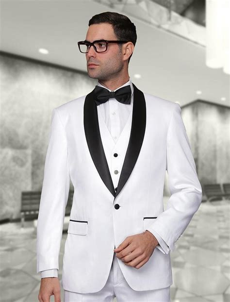 aliexpress com buy 2015 arrival tuxedos men