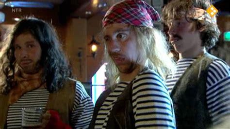 piraten klokhuis filmpje acteren in het klokhuis ik ben bram nl