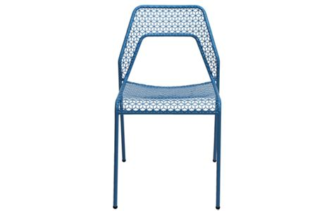wire frame outdoor chairs 3rings top ten wire frame chairs