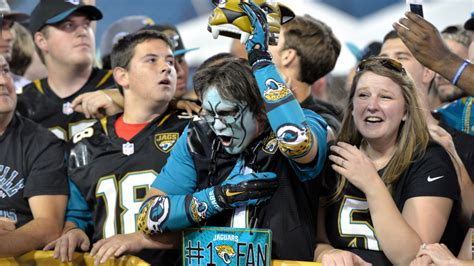sports fan island reviews the jaguars are coming and nobody gives a damn