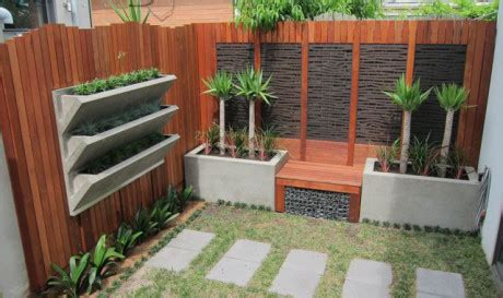 Ideas Design For Cement Planters Concept 15 Planter Boxes You Ll Want To Diy Right Now Garden Club