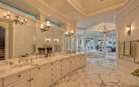 Luxury Kitchen Designer by Luxury Master Bathrooms Mansions Quotes