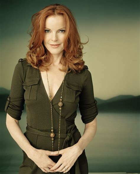 Adorable Photos Of Marcia Cross And At The Park by 1000 Ideas About Marcia Cross On Molly Quinn