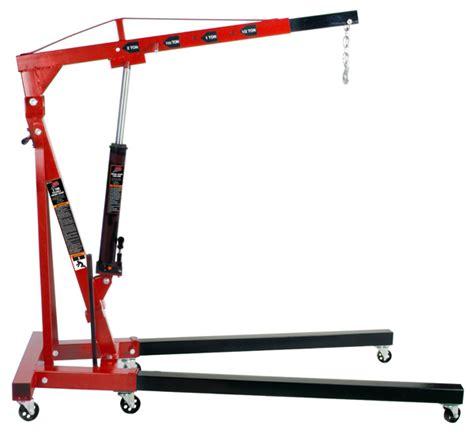 atd  engine lifting sling atd tools
