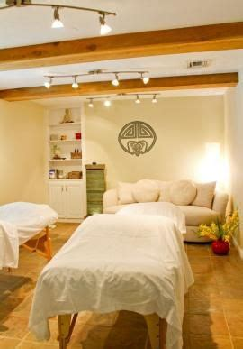 living room acupuncture acupuncture clinic decor ideas acupuncture acupuncture decor and ideas