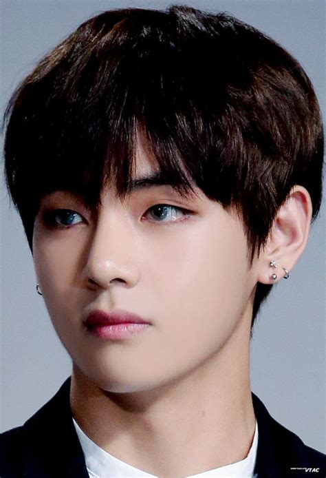 kim taehyung handsome 495 best kim taehyung v bts images on pinterest a