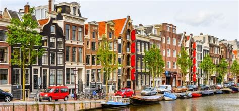 Mba Netherlands Ranking by Top 7 Reasons To Study In The Netherlands Top Universities