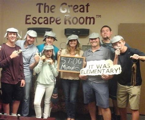 great escape room the great escape room in miami florida on