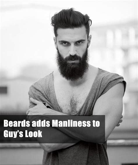 top beard styles 2015 and quotes feed full beards attractive www imgkid com the image kid