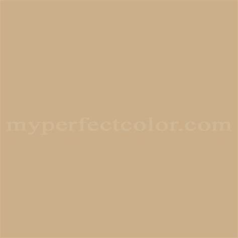 behr ul160 5 raffia ribbon myperfectcolor