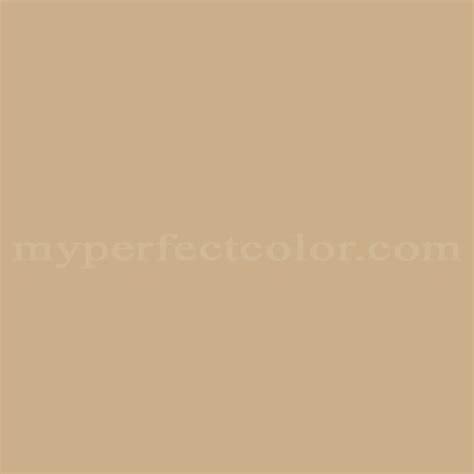 Behr Ul160 5 Raffia Ribbon Myperfectcolor