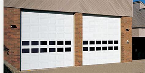 aaa overhead door install overhead garage door doors