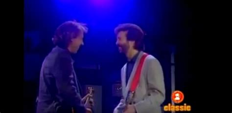 sultans of swing clapton dire straits eric clapton sultans of swing the
