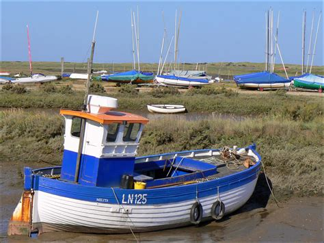 free boats norfolk free norfolk prints pictures photos and a photograph