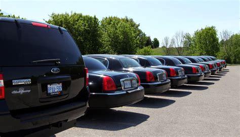 taxi limousine services link limousines
