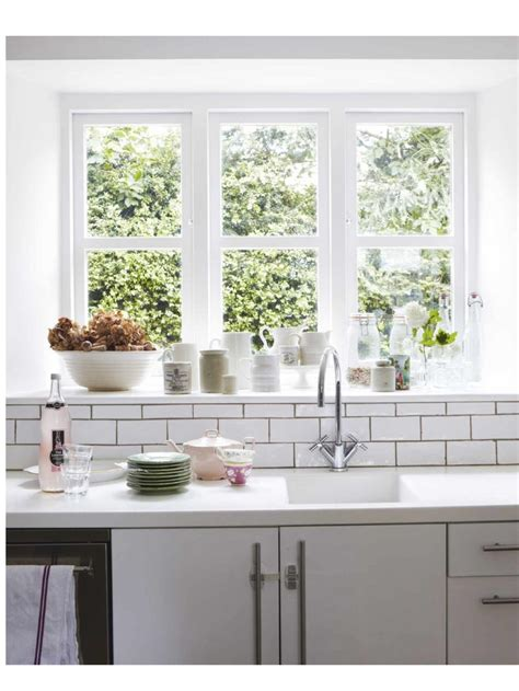 kitchen cabinets with windows behind 109 best kitchen images on kitchen things