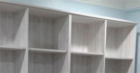 Tempahan Kabinet Dapur razthome tempahan perabut kabinet dapur almari meja