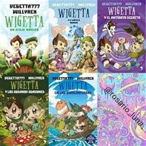 wigetta libro pdf completo gratis 78 best images about wigetta on dibujo no se and posts