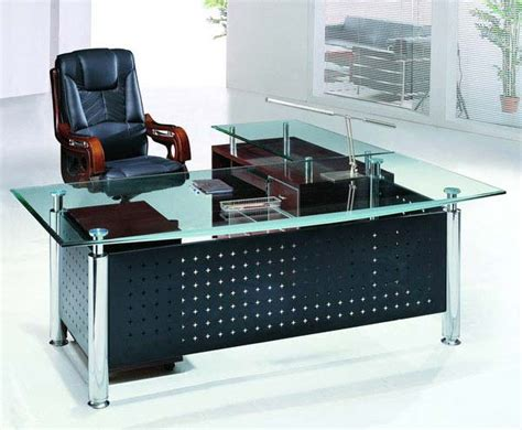 used office furniture tempe used office furniture tempe 28 images office table and chair home design office table and