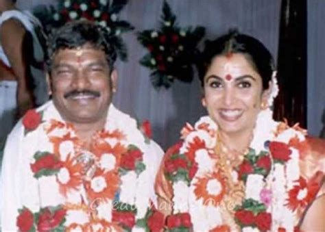 actress ramya real age ramya krishnan family photos celebrity family wiki