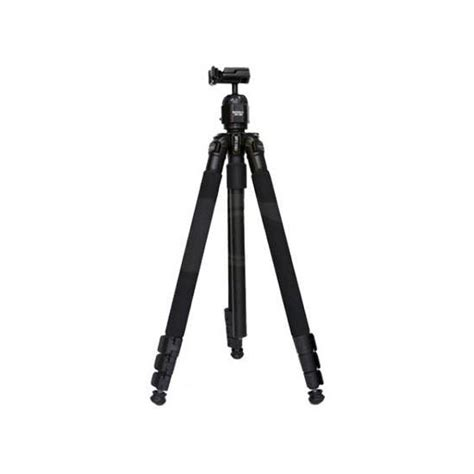 Second Tripod Excell Yogyakarta excell ufo compact gudang digital