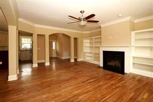 basement floor underlayment options gretchengerzina