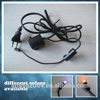 get cheap submersible led lights cheap small pumps with led light buy small