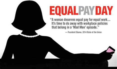 equal pay day show the like only cheaper skibbereen eagleskibbereen