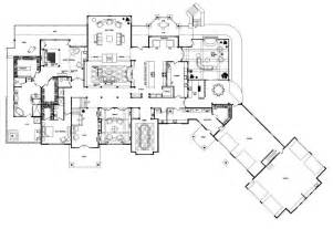 House Plans Over 20000 Square Feet 20000 Sq Ft Mansion House Plans Arts