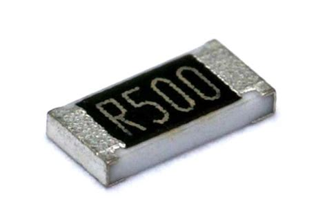 chip resistor price chip resistor 28 images high precision thin chip