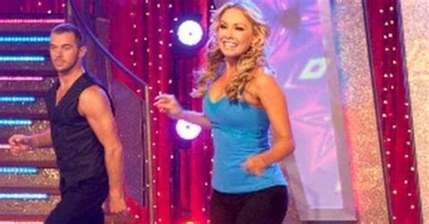 swing dance workout dancing with the stars swing dance workout is a fat
