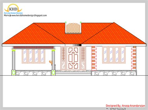 budget house plan small budget house plan joy studio design gallery best