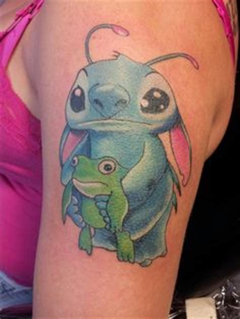 tattoo fixers uncovered 1000 images about tattoos on pinterest stitch tattoo