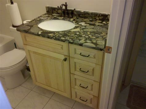 bathroom cabinet tops bathroom cabinets with granite countertops bathroom